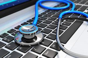Dépannage Diagnostic Annecy